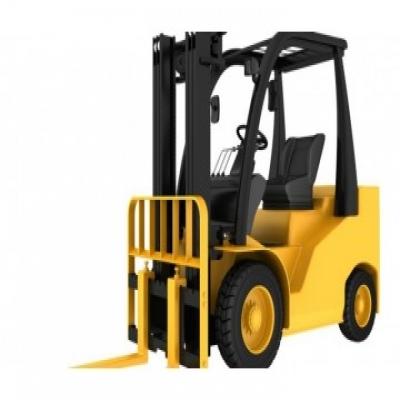 中山电动叉车万向传动装置的维修与养护
